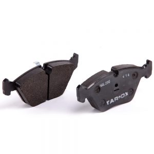 Ford Focus Rs Mk3 Front Tarox Corsa Brake Pads SP0882.114 New
